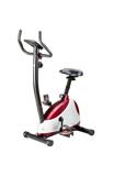 home trainer et vélo de biking les plus recherchés