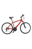 vélo de route les plus recherchés