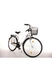 vélo de ville les plus récents