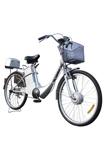 vélo électrique les plus recherchés
